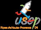 Comité Usep des Alpes-de-Haute-Provence
